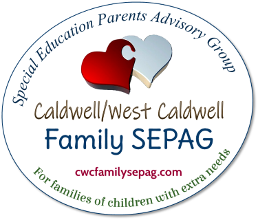 Caldwell/West Caldwell SEPAG